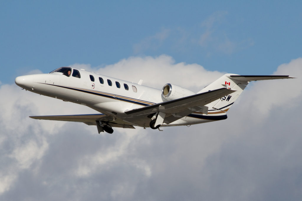 Norejko told Skies that the previously unbeknownst luxury tax is unfair for an industry that already pays roughly $750 million in tax every year. Mike Durning Photo
