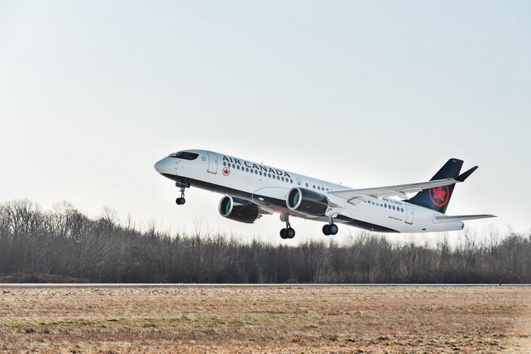 Airbus Photo