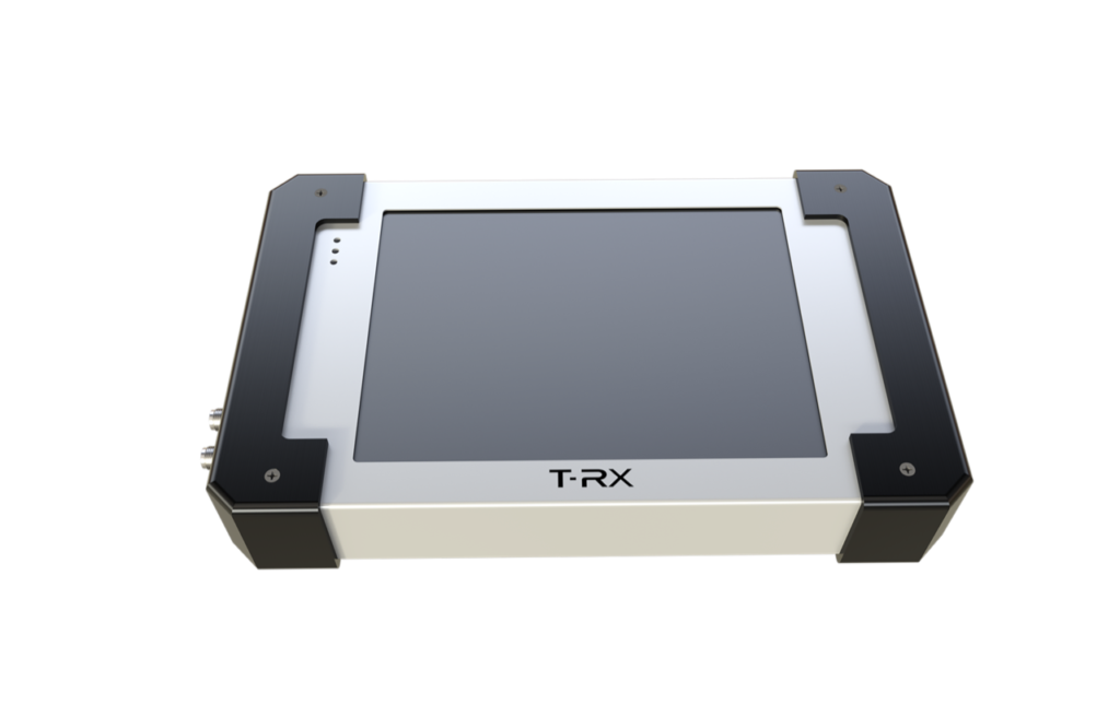 CCX Technologies Photo