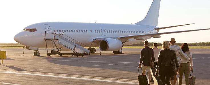 ICAO Photo