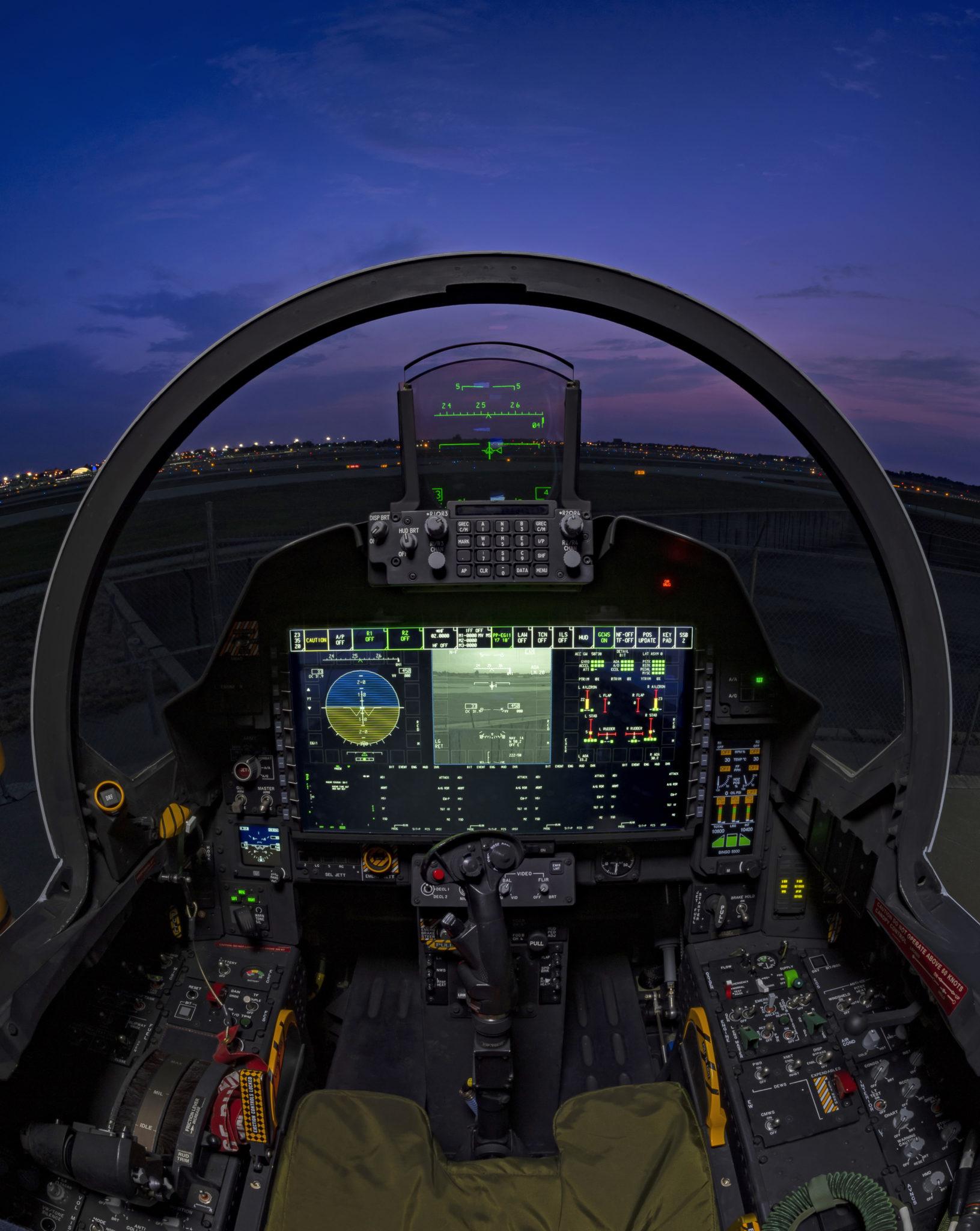 Advanced-F15-Cockpit-1631x2048.jpg